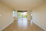 16565 26th Ave - Photo 2