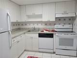 8307 142nd Ave - Photo 12