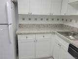 8307 142nd Ave - Photo 14