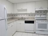 8307 142nd Ave - Photo 15