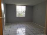 8307 142nd Ave - Photo 21
