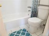 8307 142nd Ave - Photo 23