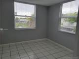 8307 142nd Ave - Photo 27
