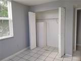8307 142nd Ave - Photo 29