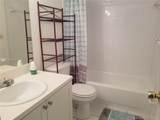 8307 142nd Ave - Photo 30