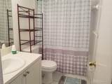 8307 142nd Ave - Photo 32