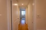 1541 Brickell Ave - Photo 31