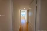 1541 Brickell Ave - Photo 38