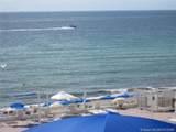 3180 Ocean Dr - Photo 53