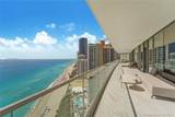 18975 Collins Ave - Photo 16