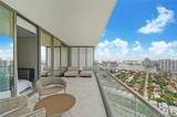 18975 Collins Ave - Photo 20