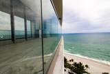 18975 Collins Ave - Photo 42