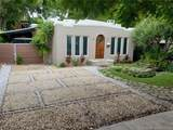 1852 2nd Ave - Photo 3