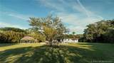 14900 Old Cutler Rd - Photo 30