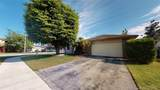 29741 165th Ave - Photo 1