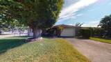 29741 165th Ave - Photo 14
