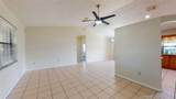29741 165th Ave - Photo 16