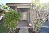 29741 165th Ave - Photo 4