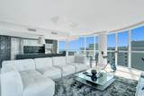 6301 Collins Ave - Photo 15