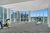 6301 Collins Ave - Photo 44