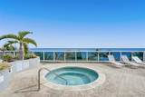 6301 Collins Ave - Photo 47