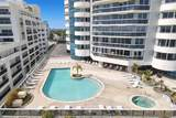 6301 Collins Ave - Photo 48