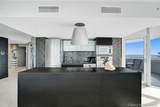 6301 Collins Ave - Photo 7