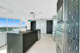 6301 Collins Ave - Photo 8