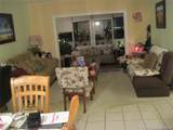 4330 Hillcrest Dr - Photo 18