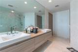 17111 Biscayne Blvd - Photo 14