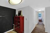 520 5th Ave - Photo 21