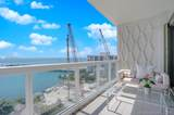 2451 Brickell Ave - Photo 7