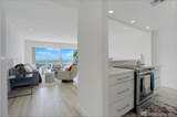 2451 Brickell Ave - Photo 8