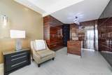 19707 Turnberry Way - Photo 16