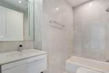 18501 Collins Ave - Photo 25