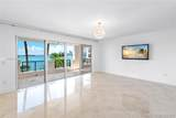 5024 Fisher Island Dr - Photo 14