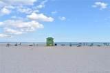 401 Ocean Dr - Photo 38