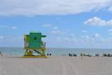 401 Ocean Dr - Photo 52