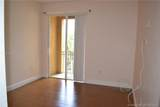 910 143rd Ave - Photo 11