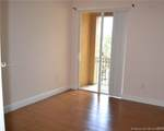 910 143rd Ave - Photo 12