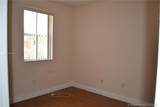 910 143rd Ave - Photo 13