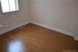 910 143rd Ave - Photo 14