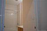 910 143rd Ave - Photo 16