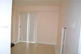 910 143rd Ave - Photo 17