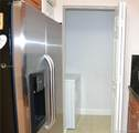 910 143rd Ave - Photo 19