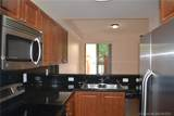 910 143rd Ave - Photo 21
