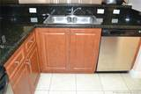 910 143rd Ave - Photo 23
