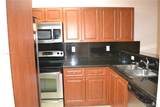 910 143rd Ave - Photo 25
