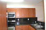 910 143rd Ave - Photo 26