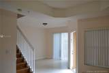910 143rd Ave - Photo 3